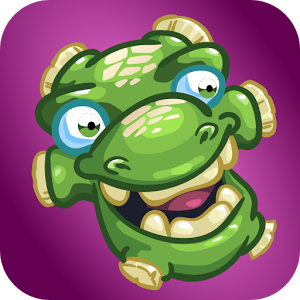 dragon_swoopers_featured