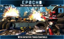 epoch2
