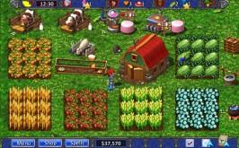 fantastic-farm-1