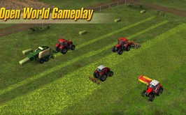 farming-simulator-14-2