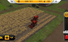 farming-simulator-14-3