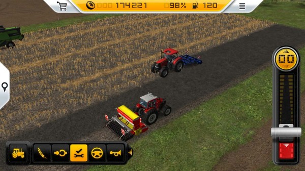 farming-simulator-14-4