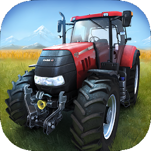 farming-simulator-14-featured