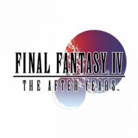Square Enix launches Final Fantasy IV: After Years