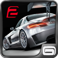 GT Racing 2 released as full game