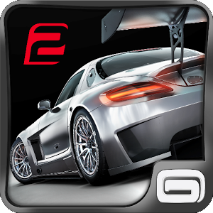 gt-racing-2-featured