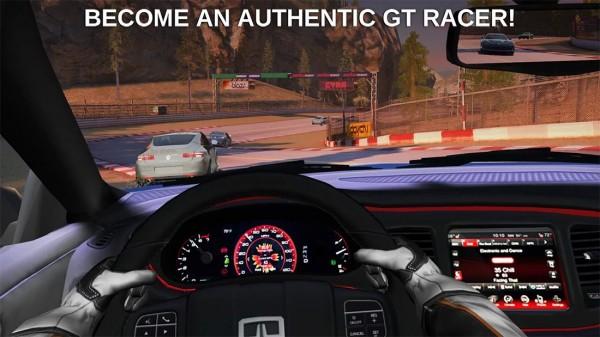 gt-racing2-4
