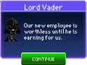 lord-vader