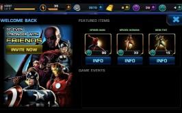 marvel-avengers-alliance-