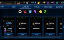 marvel-avengers-alliance- (2)