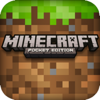 Minecraft Pocket Edition beta testing program is now open