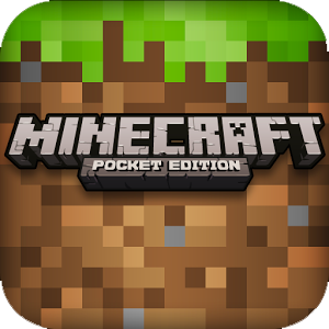miecraft-featured