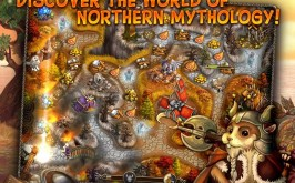 northern-tale-2