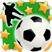 New Star Soccer re-released as freemium game