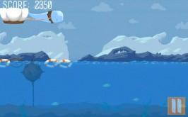 oregon-whale-3