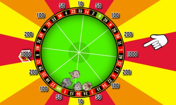 pet-roulette-0