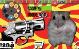pet-roulette-1