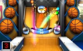 skee-ball-arcade-1