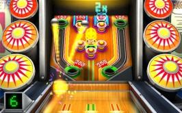 skee-ball-arcade-2