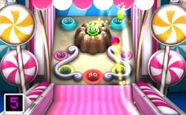 skee-ball-arcade-3