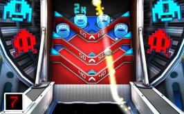 skee-ball-arcade-4