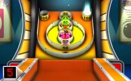 skee-ball-arcade-5