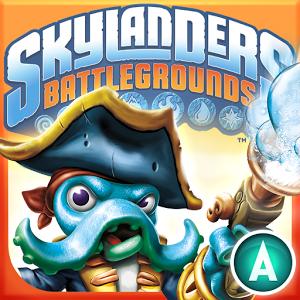 skylanders-battlegrounds-featured
