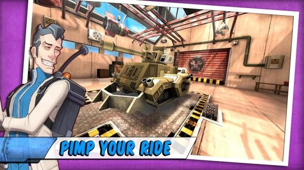 tank-battles-1