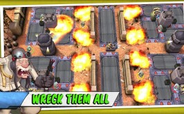tank-battles-4