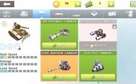 tank-battles-7
