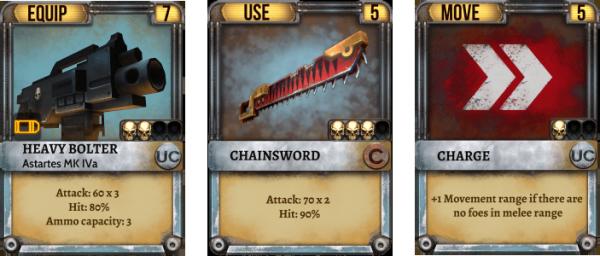 warhammer40k-cards