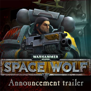 warhammer40k-featured