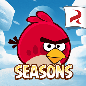 ab-seasons-featured