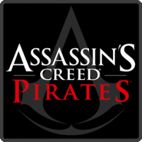 Ubisoft released Assassin's Creed Pirates on Android