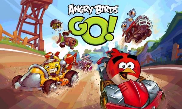 angry-birds-go- (71)