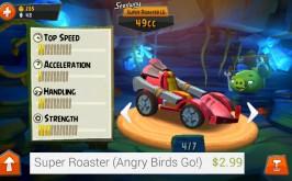 angry-birds-go-kart1