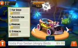 angry-birds-go-kart2