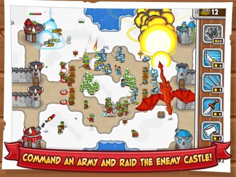 castle-raid-2-1