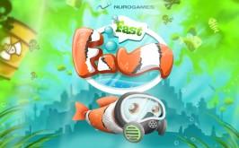 fast-fin-1