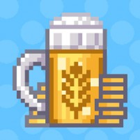 Fiz: Brewery Management Game - Brew some Beer