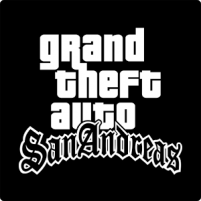 Grand Theft Auto - San Andreas released