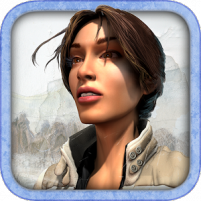 Syberia arrives on Android