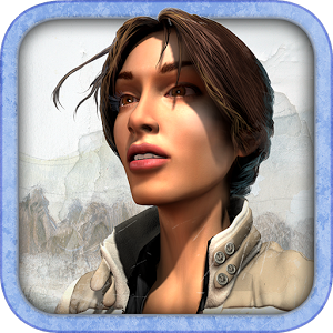 syberia-featured