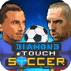 zlatan-plays-diamond-featured