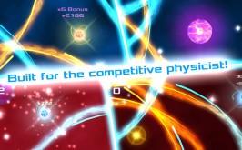 atomic-fusion-1