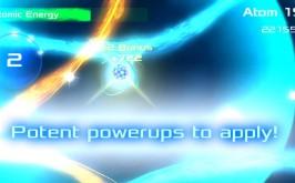 atomic-fusion-4