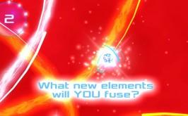atomic-fusion-5