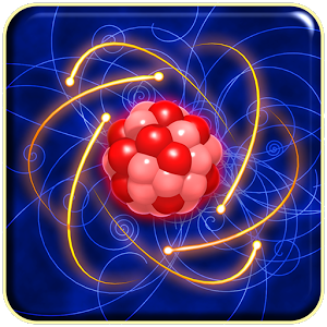 atomic-fusion-featured