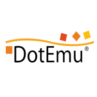 DotEMU turns 7 years old, drops prices to celebrate