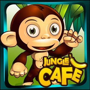 jungle-cafe-featured
